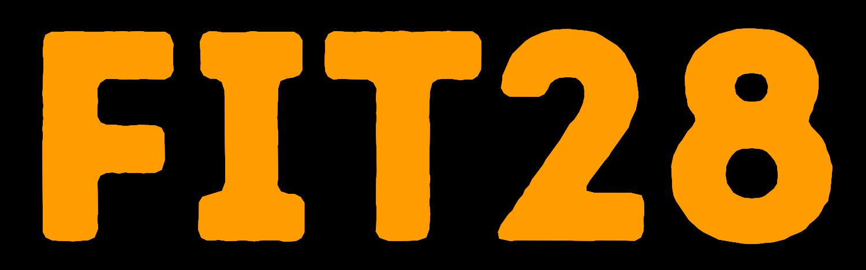 Fit28